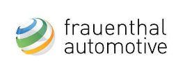 Frauenthal Powertrain GmbH