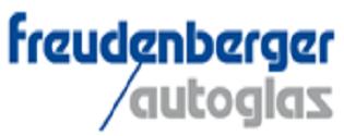 Freudenberger Autoglas GmbH