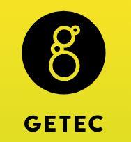 G+E GETEC Holding