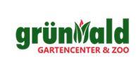 Garten-Center Nordharz/Grünwald GmbH & Co. KG