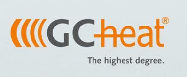 GC-heat