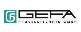 GEFA PROCESSTECHNIK GmbH