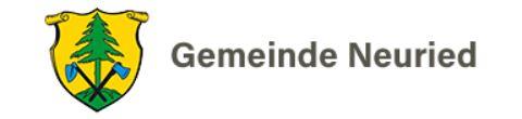 Gemeinde Neuried
