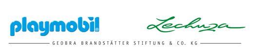 geobra Brandstätter GmbH & Co. KG