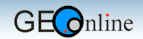 geonline gmbh Ingenieurgesellschaft für Geo-Informationen und Ingenieurvermessungen