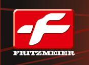 Georg Fritzmeier