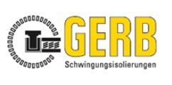 GERB Schwingungsisolierungen GmbH & Co. KG