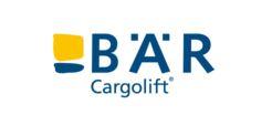 Gerd Bär GmbH