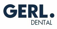 Anton Gerl GmbH