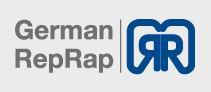 GermanReprap