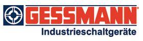 W. Gessmann GmbH