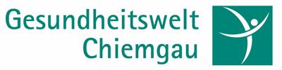 Gesundheitswelt Chiemgau