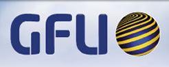 GfU Gesellschaft für Umweltmesstechnik GmbH