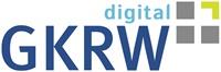 GKRW EuroCensor GmbH StBG