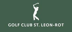 Golf Club St. Leon-Rot