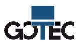 GOTEC Gorschlüter GmbH