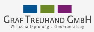 Graf Treuhand