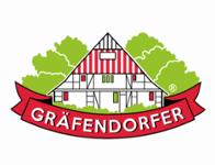Gräfendorfer Geflügel- und Tiefkühlfeinkost Produktions GmbH