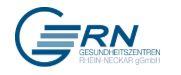 GRN Gesundheitszentren Rhein-Neckar