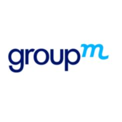 GroupM Germany GmbH