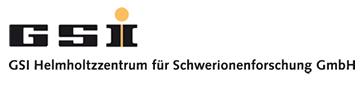 GSI Helmholtzzentrum für Schwerionenforschung