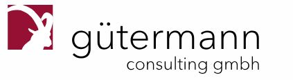 Gütermann Consulting