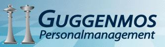GUGGENMOS  Personalmanagement GmbH & Co. KG