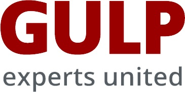 GULP Information Services GmbH
