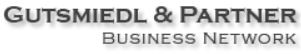 Gutsmiedl & Partner - Business Network