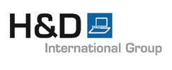 H&D Business Services GmbH