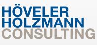 HÖVELER HOLZMANN CONSULTING
