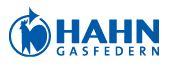 HAHN Gasfedern GmbH
