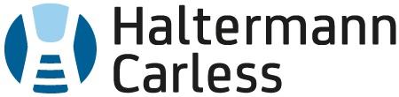 Haltermann Carless Deutschland GmbH