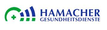 Hamacher KG Gesundheitsdienste