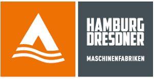 Hamburg Dresdener Maschinenfabriken GmbH