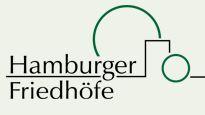 Hamburger Friedhöfe