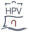 Hamburger Pensionsverwaltung - HPV