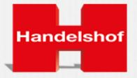 Handelshof Management GmbH