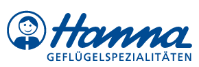 HANNA-Feinkost AG