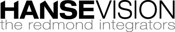 HanseVision GmbH - Ein Unternehmen der Bechtle Gruppe