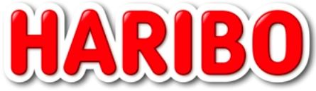HARIBO GmbH & Co. KG