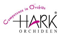 Fritz Hark Orchideen GmbH & Co.KG