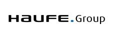 Haufe-Lexware Services GmbH & Co. KG