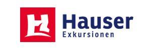 Hauser Exkursionen international