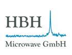 HBH Microwave
