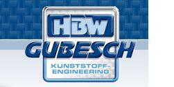 HBW-Gubesch Kunststoff-Engineering GmbH