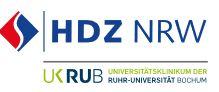 HDZ NRW