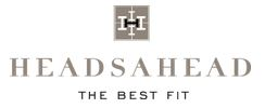 Heads Ahead Consulting GmbH