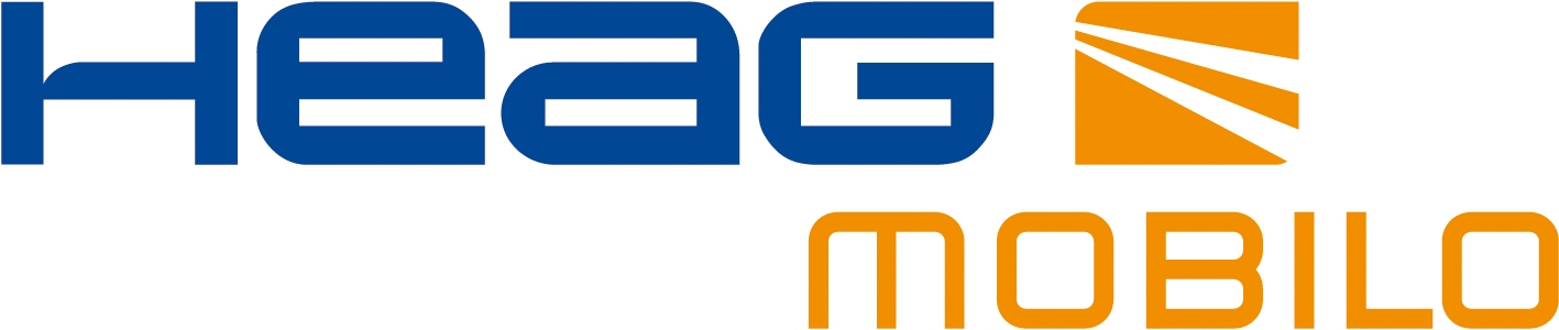 HEAG mobilo GmbH