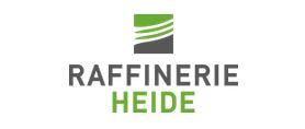 Heide Raffinerie